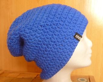 a01e9563feaa9 wool hat mens beanie ski hat slouchy beanie women custom beanie