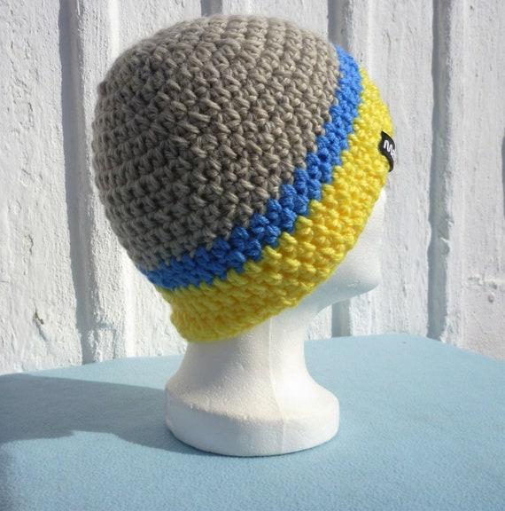 hand crochet hat cap short beanie hat winter cap 100% handmade  86231d509427