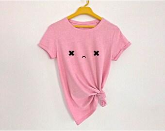 Kawaii shirt  3b4fda4b5