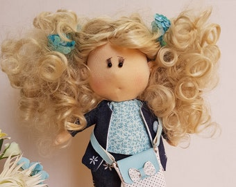 Dollsby Nastya