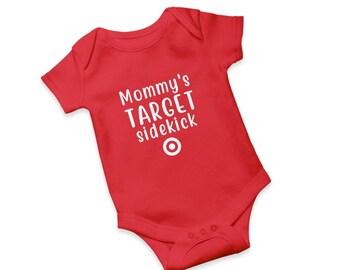 1343a1fe9 Target onesie