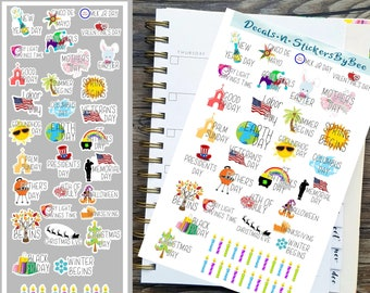 Decals N Stickers By Bee