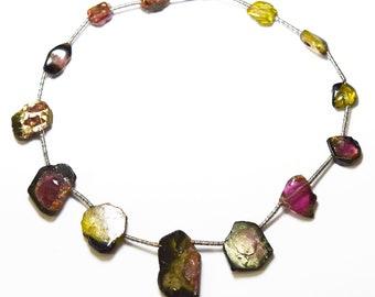 Jaipur Gems Crafts