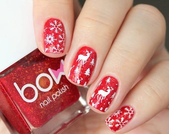 Rachels Nails By Rachel