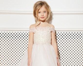 005fb320a265 Kids formal dress