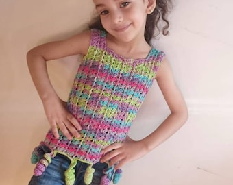 6e814ab36 Free knitting patterns children