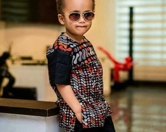 African men clothing, African kid's clothing, African clothing, African wears, African batik, African wax print , Ankara clothing