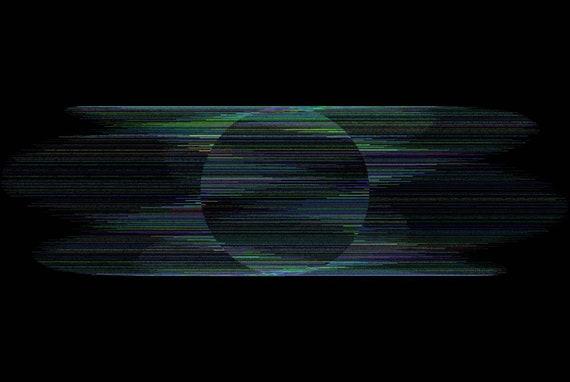 Midnight (JavaScript on Canvas)
