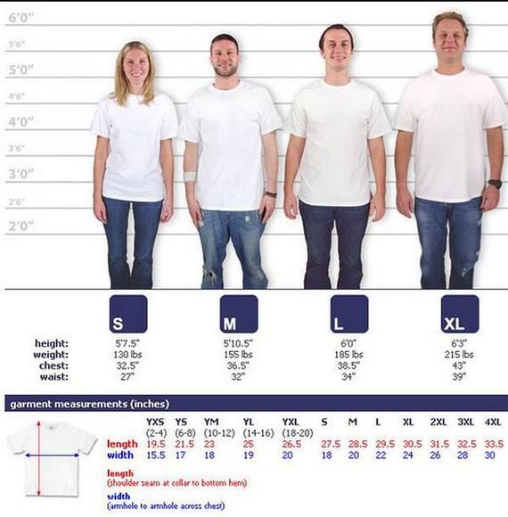 Mignon graphique, astronaute loufoque, batteur cosmique, science bizarre, t-shirt graphique, Mignon f2f212