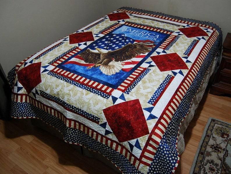Homemade Quilts For Sale >> Quilts For Sale Homemade Quilts Handmade Quilts For Sale Etsy