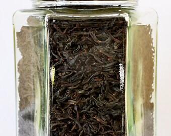 Ceylon Tea 100g