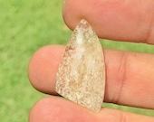 Libyan Desert Glass caboc...