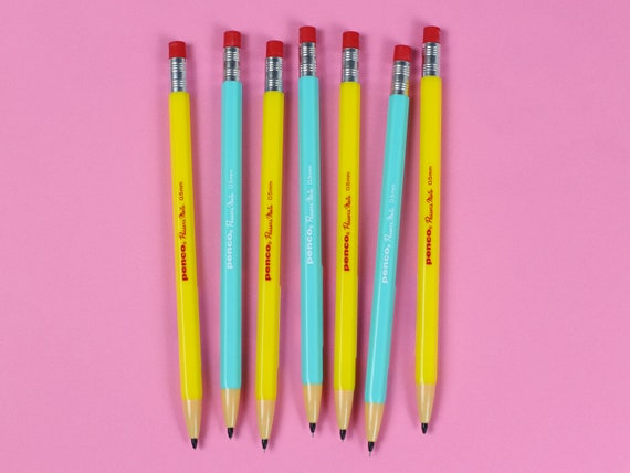 Penco Passers Mate 0.5mm Pencil