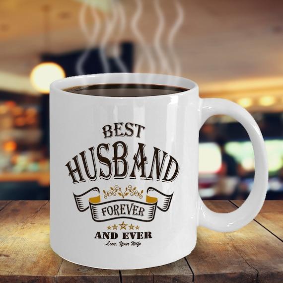Valentinstag Geschenk Fur Mann Geschenke Von Frau Kaffeebecher Etsy