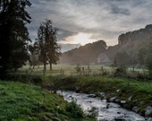 Ratingen landscape Photo ...