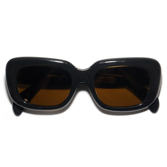MOSCHINO by Persol M251