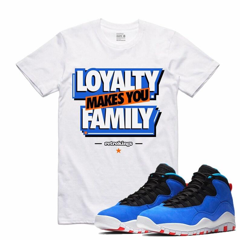 meet 94770 c7fb3 Air Jordan X 10 Tinker Air Huarache Light Sneaker T Shirt Sneakerhead Tee