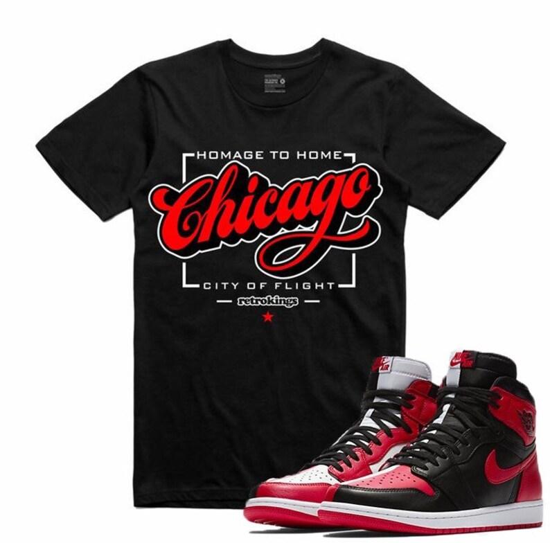 buy online 88bae 4b1f6 Air Jordan 1