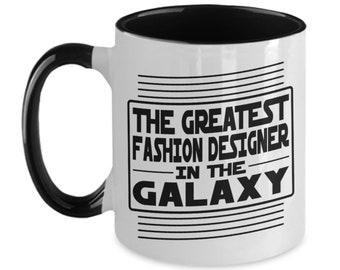 Fashion Student Gift Etsy