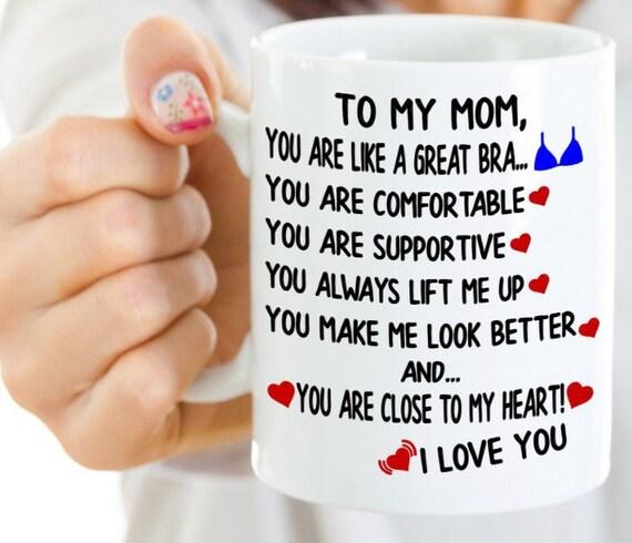 Mom Gifts Funny Mom Gift Mom Mug Mom Coffee Mug Mom Gift Etsy