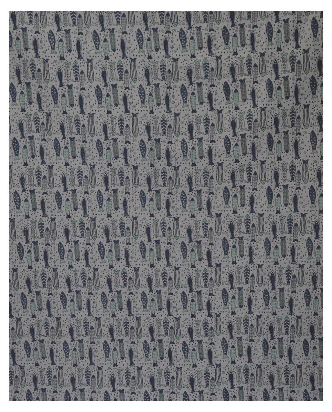 Kantha Vintage quilts de patchwork cousu à la main, 100 % coton indien, bohème Boho bloc abstrait imprimé, couvre-lit taille unique
