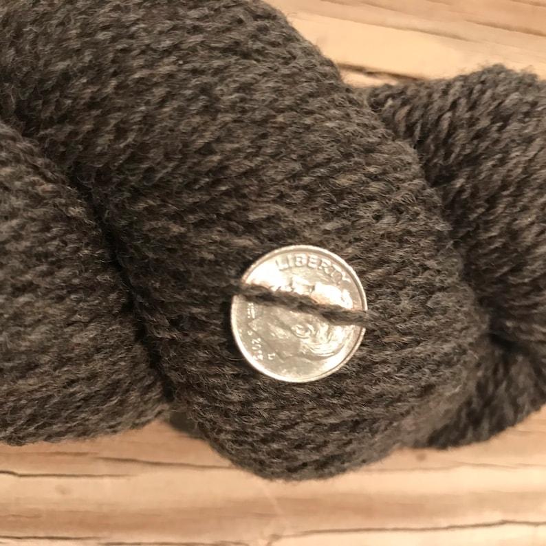 100/% Babydoll Wool Yarn
