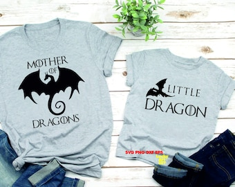 5073be42d67 Mother Of Dragons svg