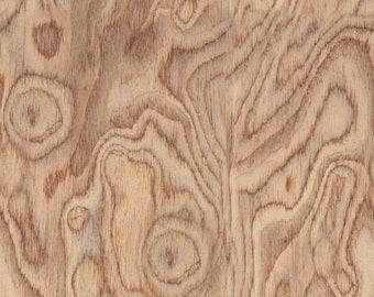 Birch Wood Texture Digital Paper Background Digital Print WT023