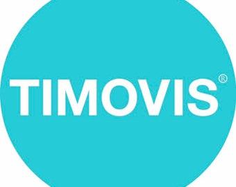 TIMOVIS