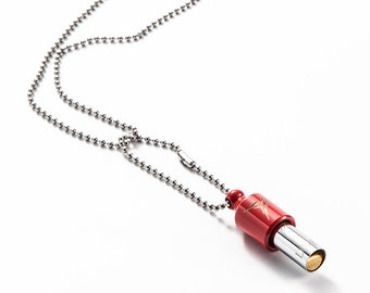 Lovetuner Red Chain