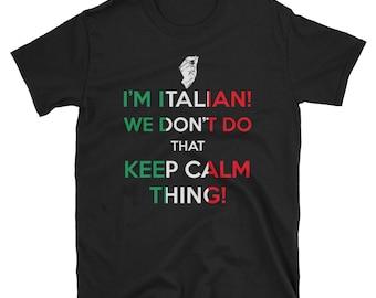 38342f846c italian shirt, italy shirt, italian t shirt, italian gifts, italian gift, funny  italian shirt, italian t-shirt, italian pride,