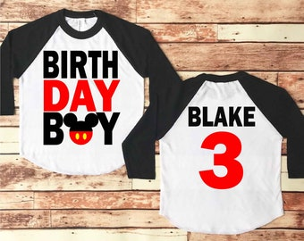 Baby Boy Clothes Young Wild And Three Birthday Shirt 3rd Set