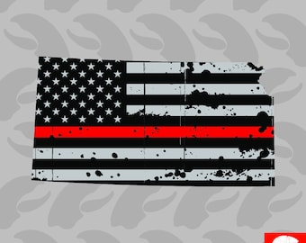 Kansas State Shaped Flag Sticker Decal Vinyl KS