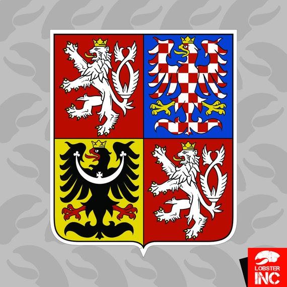 SK Slovakia Country Code Oval Sticker Decal Vinyl Slovak euro