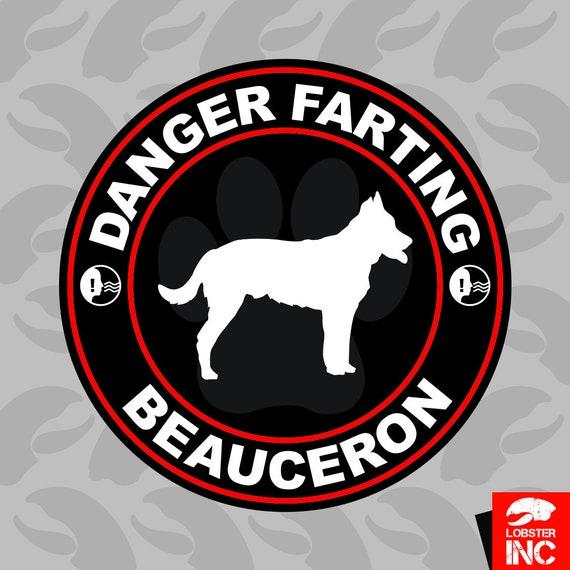 Bull Terrier Euro Oval Sticker Decal Vinyl dog canine pet