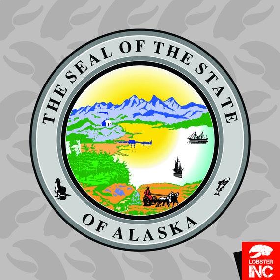 USA Sticker adesivi decal Sanwa