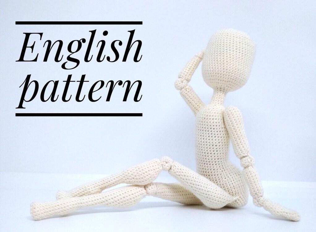 amigurumi feet - Google Search | Crochet tutorial pattern, Crochet ... | 750x1022