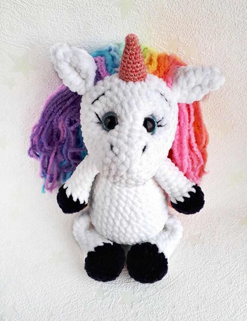 Agumon crochet digimon amigurumi by Eluney Peluches   Digimon, Crochet, Crochet  patterns   1029x794