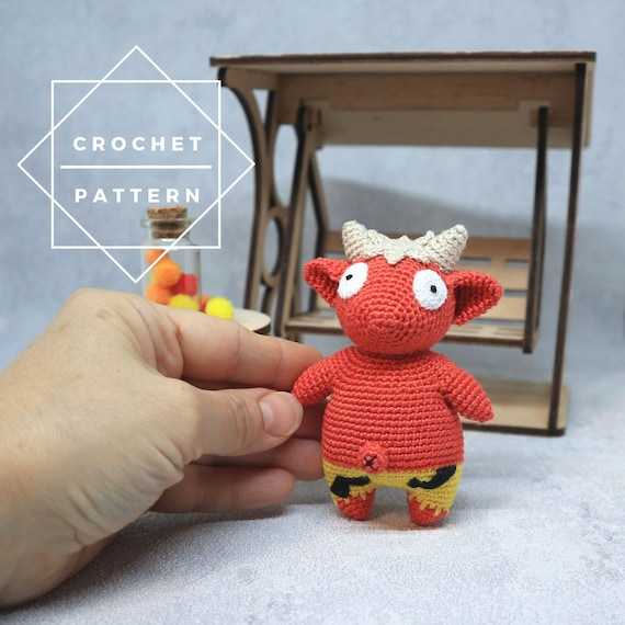Conny How To Keep A Mummy Crochet Pattern The Oni Toy Diy Etsy How to keep a mummy. conny how to keep a mummy crochet pattern the oni toy diy tutorial