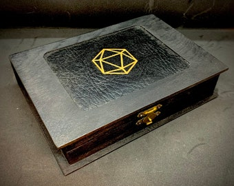 Tome of Keeping