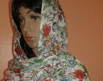 "Desert dresses ""MALHFA""The colors are beautiful"
