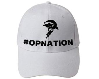 d7f76741859 CUSTOM  OPNATION Fortnite themed HAT! (v3)