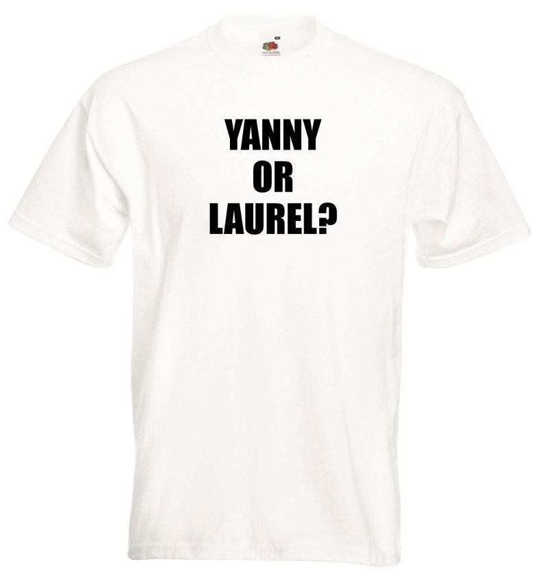 funny yoda ladies t-shirt lady fit medium keep calm M 100/% cotton womans tee