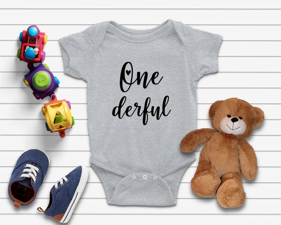 Funny C/'mon Dad You Can Do This Baby Girl or Baby Boy Bodysuit Shirt