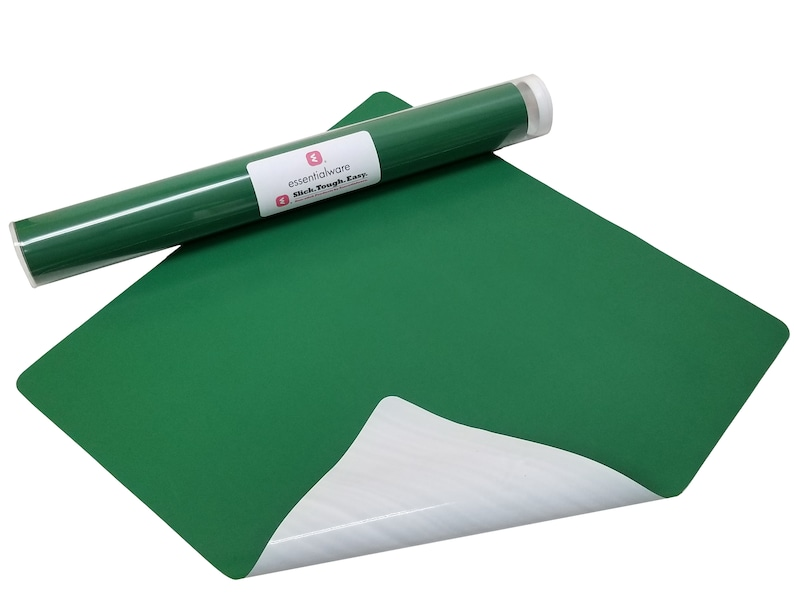 10 x 10 3 Pack 5 x 5 Heat Press Pillow Bundle 5 x 18 by Essentialware with 3//4 Thick Foam