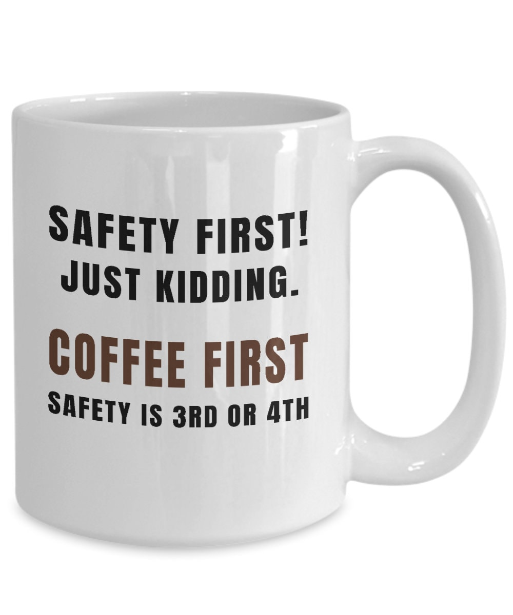 FUNNY MUG SAYINGS Sarcastic Jokes Quotes Memes For Coffee ...
