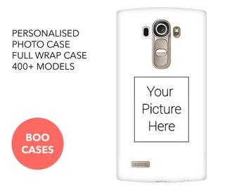 brand new 0d3f5 ea598 Lg g4 case   Etsy