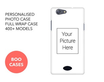 new arrival b41f8 41679 Custom Oppo A33/Neo 7 case Oppo A33/Neo 7 case custom | Etsy