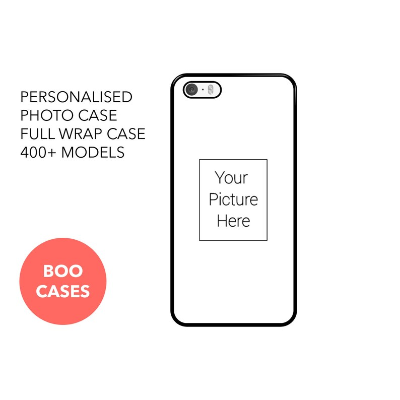 buy popular 06988 66fd6 Custom iPhone 5S 2D case | iPhone 5S 2D case | custom photo case |  personalized 5S 2D case | iPhone 5S 2D case | 5S 2D Back cover