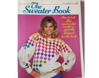 d510ecdb5b6e4 Knitting Books